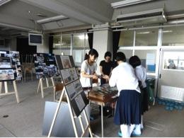 report-text-sokai_20120908_09