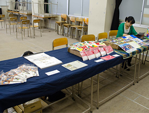 report-text-sokai_20130907_03