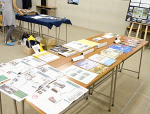 report-text-sokai_20130907_11