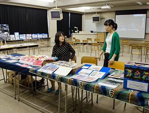 report-text-sokai_20130907_14