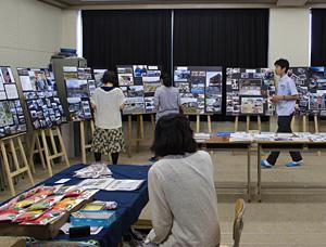 report-text-sokai_20130907_16
